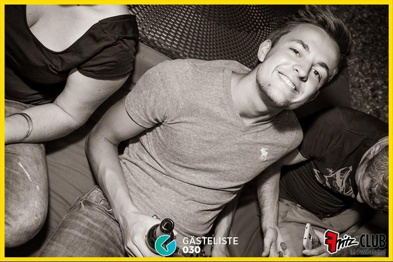 https://www.gaesteliste030.de/Partyfoto #65 Fritzclub Berlin vom 02.08.2014