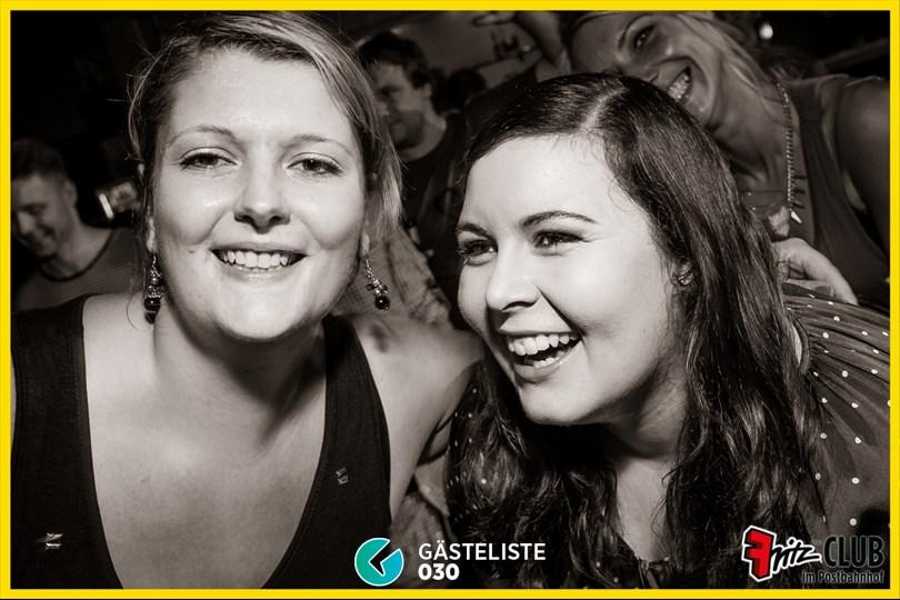 https://www.gaesteliste030.de/Partyfoto #58 Fritzclub Berlin vom 02.08.2014