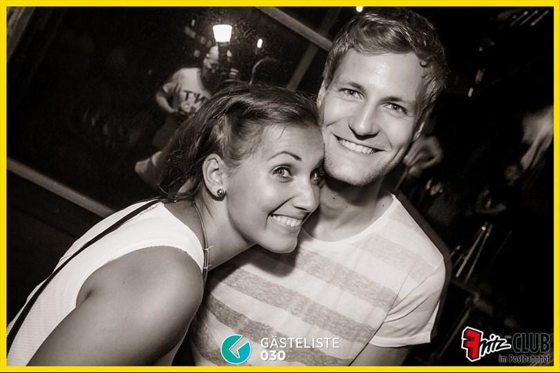 https://www.gaesteliste030.de/Partyfoto #68 Fritzclub Berlin vom 02.08.2014