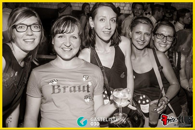 https://www.gaesteliste030.de/Partyfoto #35 Fritzclub Berlin vom 02.08.2014