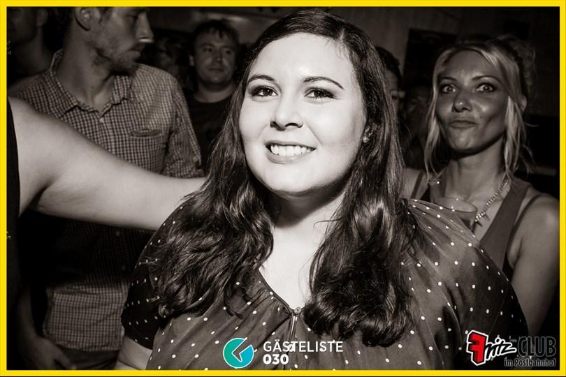 https://www.gaesteliste030.de/Partyfoto #42 Fritzclub Berlin vom 02.08.2014