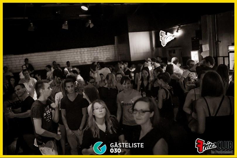 https://www.gaesteliste030.de/Partyfoto #81 Fritzclub Berlin vom 02.08.2014