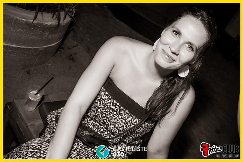 https://www.gaesteliste030.de/Partyfoto #26 Fritzclub Berlin vom 02.08.2014