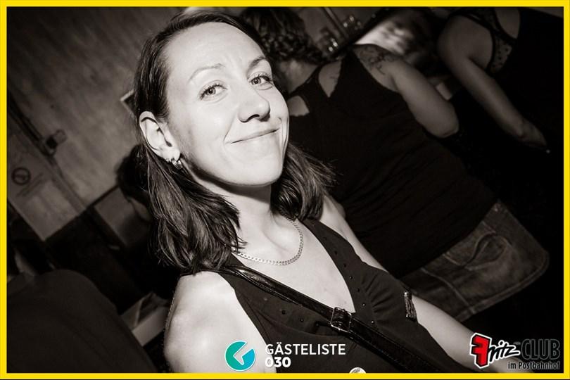 https://www.gaesteliste030.de/Partyfoto #57 Fritzclub Berlin vom 02.08.2014