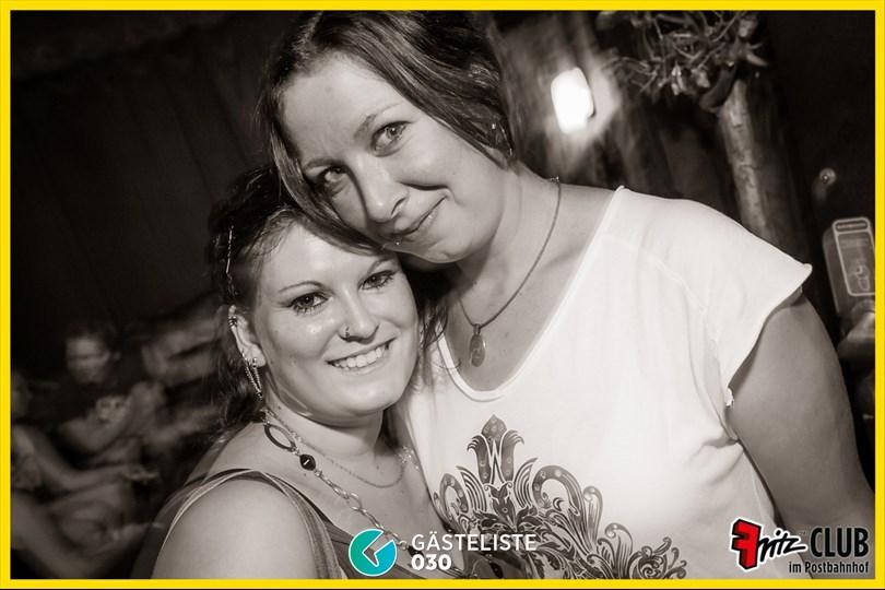 https://www.gaesteliste030.de/Partyfoto #62 Fritzclub Berlin vom 02.08.2014