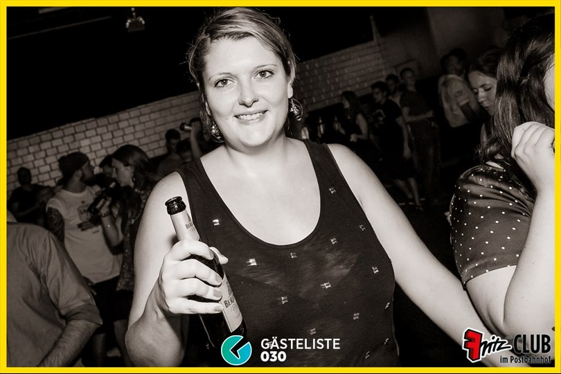 https://www.gaesteliste030.de/Partyfoto #83 Fritzclub Berlin vom 02.08.2014