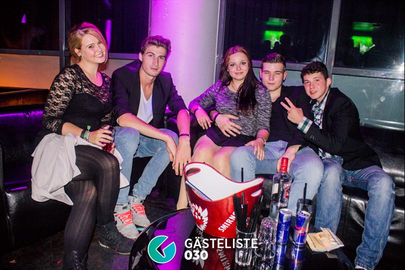 https://www.gaesteliste030.de/Partyfoto #18 E4 Berlin vom 15.08.2014