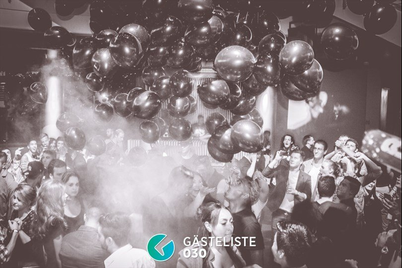 https://www.gaesteliste030.de/Partyfoto #40 E4 Berlin vom 15.08.2014