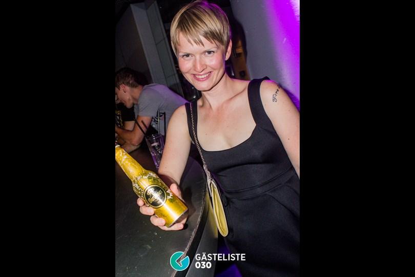 https://www.gaesteliste030.de/Partyfoto #11 E4 Berlin vom 15.08.2014