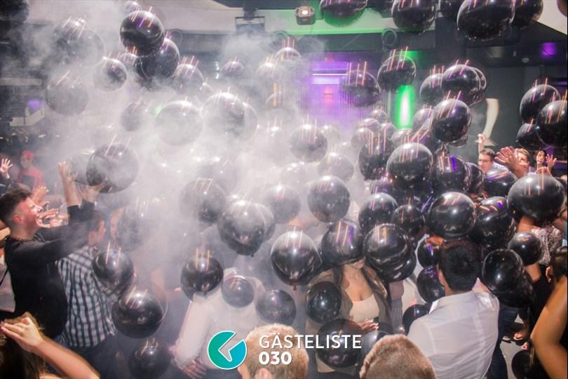https://www.gaesteliste030.de/Partyfoto #41 E4 Berlin vom 15.08.2014
