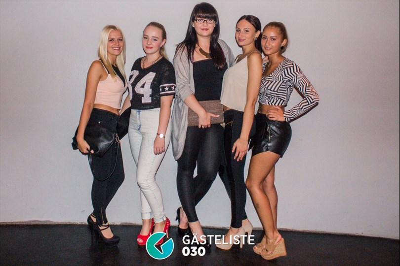 https://www.gaesteliste030.de/Partyfoto #3 E4 Berlin vom 15.08.2014
