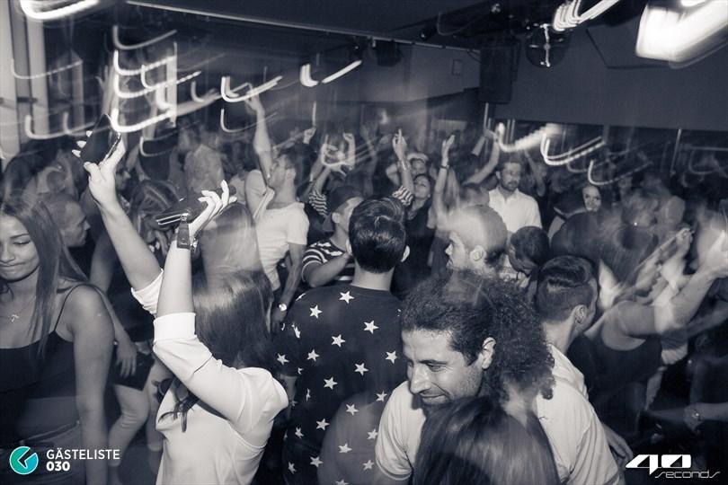 https://www.gaesteliste030.de/Partyfoto #29 40seconds Berlin vom 01.08.2014
