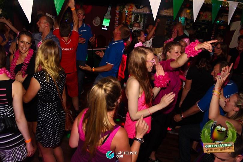 https://www.gaesteliste030.de/Partyfoto #44 Green Mango Berlin vom 15.08.2014