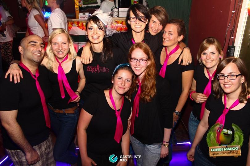 https://www.gaesteliste030.de/Partyfoto #43 Green Mango Berlin vom 15.08.2014