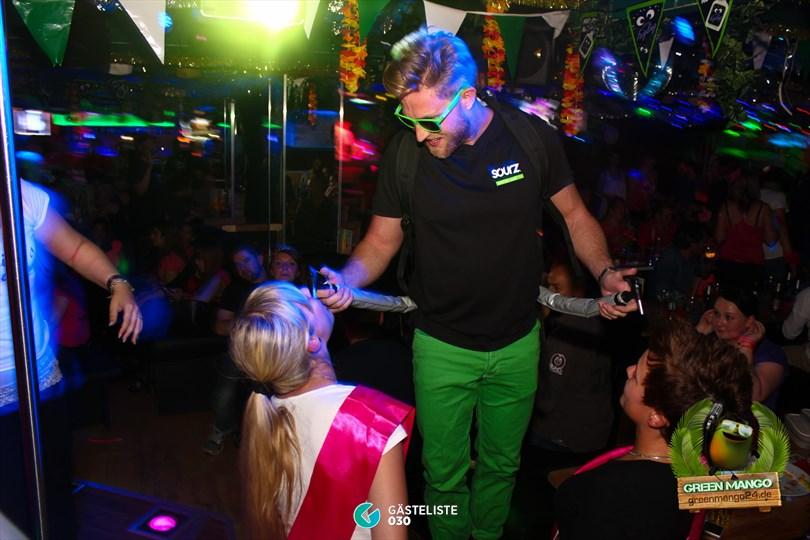 https://www.gaesteliste030.de/Partyfoto #37 Green Mango Berlin vom 15.08.2014