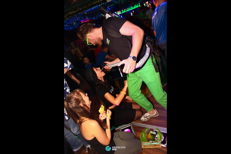 https://www.gaesteliste030.de/Partyfoto #38 Green Mango Berlin vom 15.08.2014