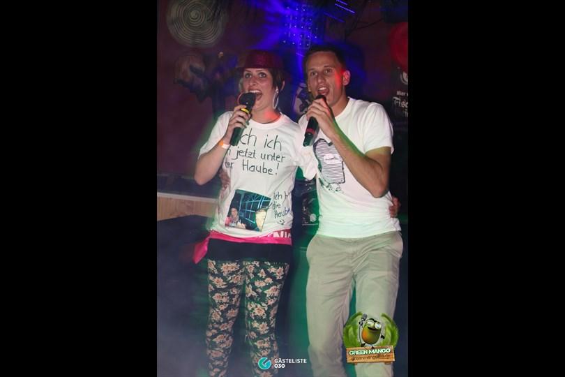 https://www.gaesteliste030.de/Partyfoto #13 Green Mango Berlin vom 15.08.2014