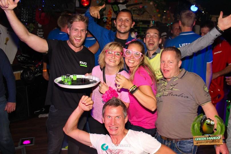 https://www.gaesteliste030.de/Partyfoto #23 Green Mango Berlin vom 15.08.2014