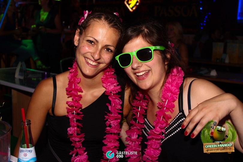 https://www.gaesteliste030.de/Partyfoto #71 Green Mango Berlin vom 15.08.2014
