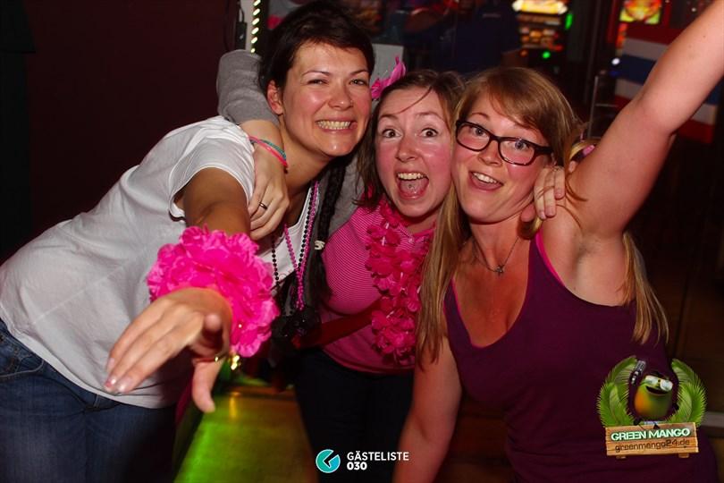 https://www.gaesteliste030.de/Partyfoto #16 Green Mango Berlin vom 15.08.2014