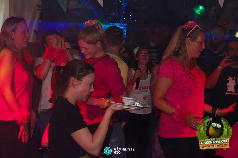 https://www.gaesteliste030.de/Partyfoto #24 Green Mango Berlin vom 15.08.2014