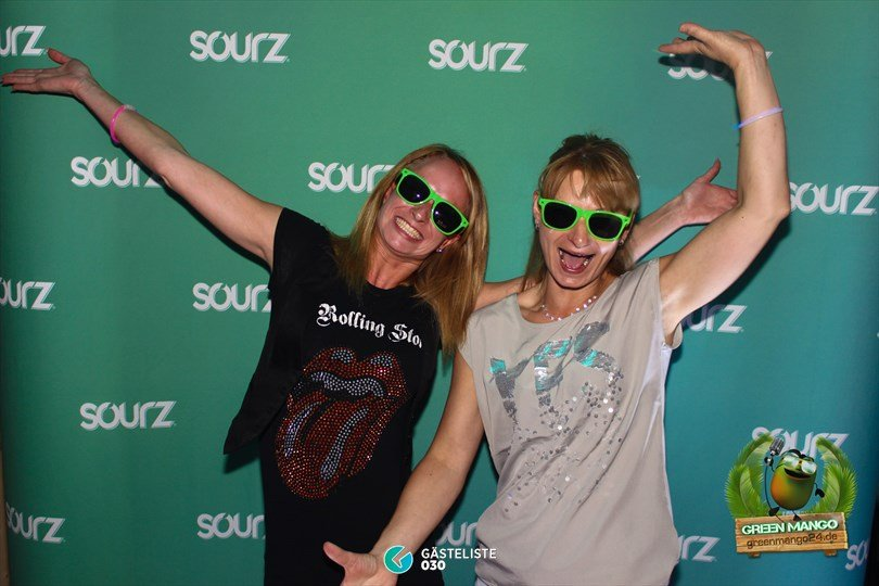 https://www.gaesteliste030.de/Partyfoto #5 Green Mango Berlin vom 15.08.2014