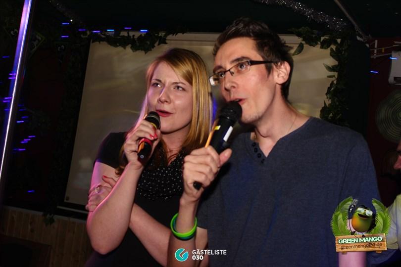 https://www.gaesteliste030.de/Partyfoto #15 Green Mango Berlin vom 15.08.2014