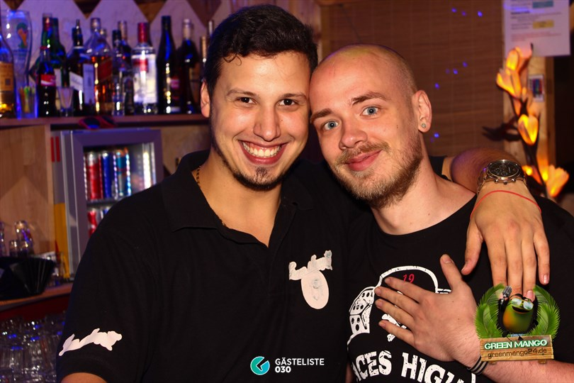 https://www.gaesteliste030.de/Partyfoto #19 Green Mango Berlin vom 15.08.2014