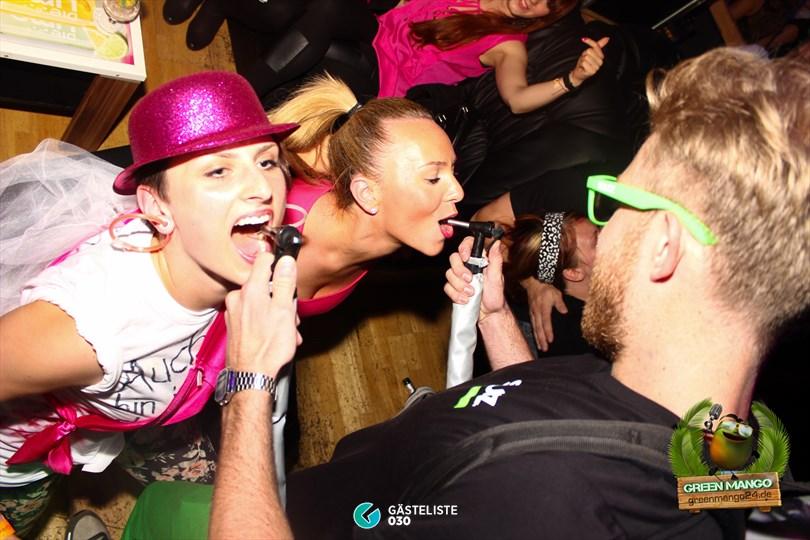 https://www.gaesteliste030.de/Partyfoto #34 Green Mango Berlin vom 15.08.2014