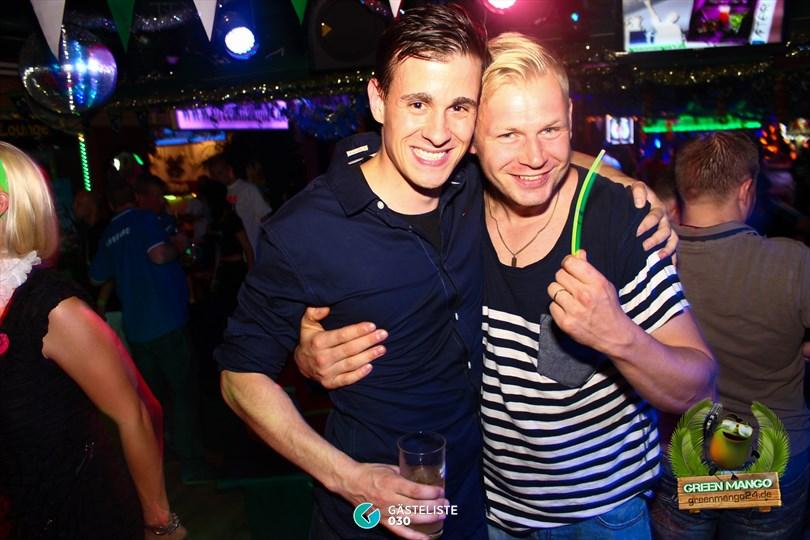 https://www.gaesteliste030.de/Partyfoto #26 Green Mango Berlin vom 15.08.2014