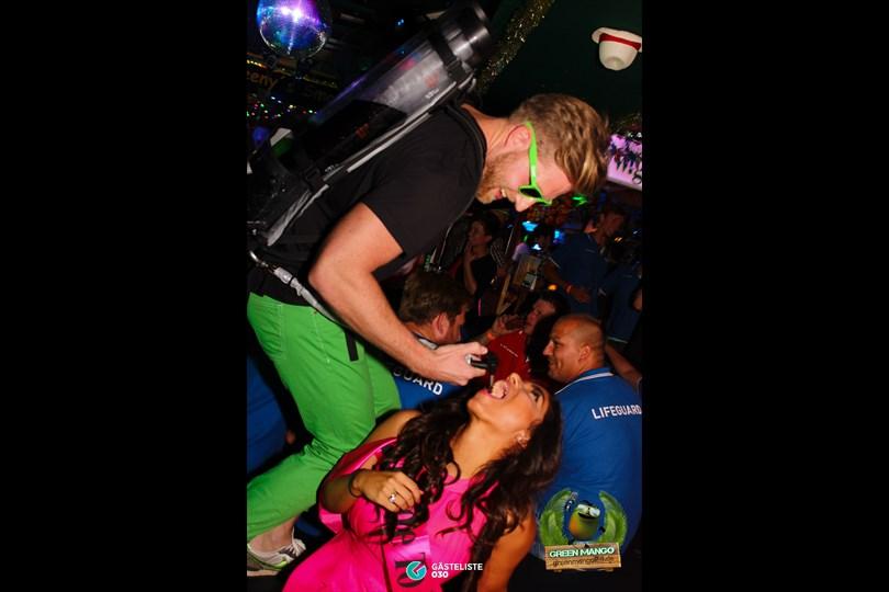 https://www.gaesteliste030.de/Partyfoto #36 Green Mango Berlin vom 15.08.2014
