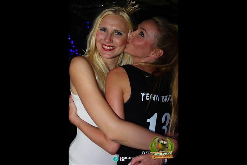 https://www.gaesteliste030.de/Partyfoto #49 Green Mango Berlin vom 15.08.2014
