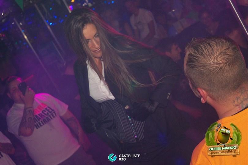 https://www.gaesteliste030.de/Partyfoto #56 Green Mango Berlin vom 15.08.2014
