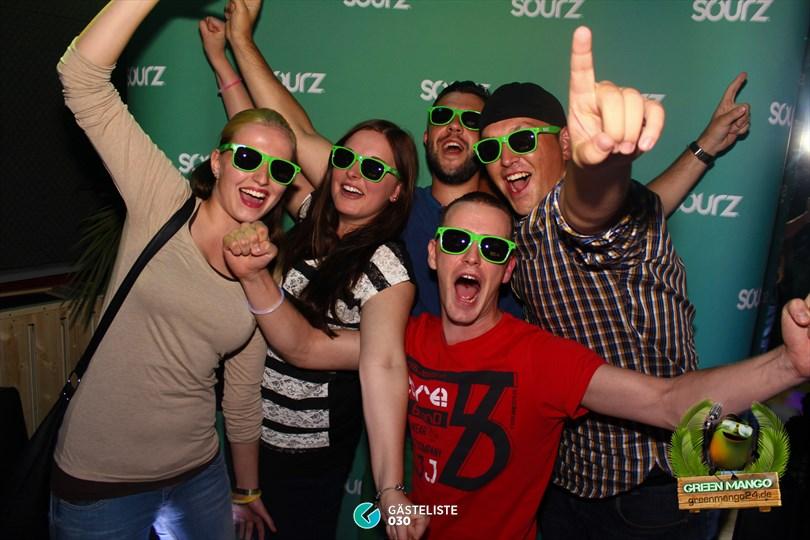 https://www.gaesteliste030.de/Partyfoto #2 Green Mango Berlin vom 15.08.2014