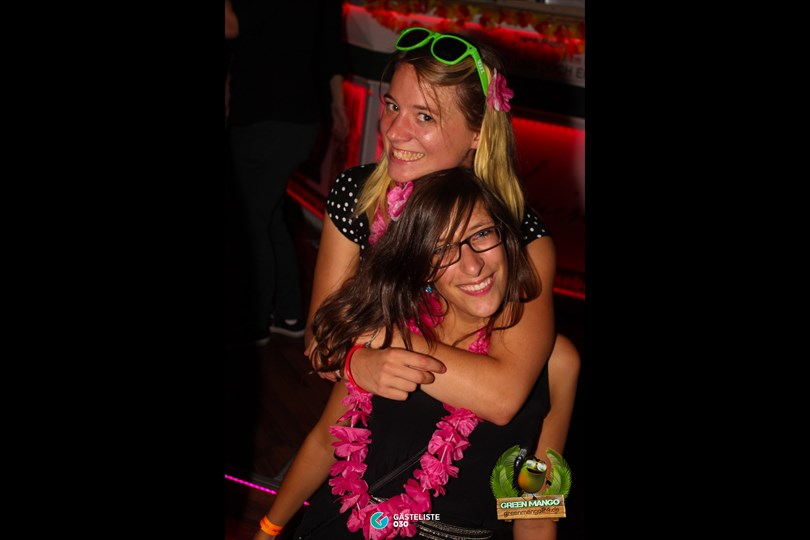 https://www.gaesteliste030.de/Partyfoto #69 Green Mango Berlin vom 15.08.2014