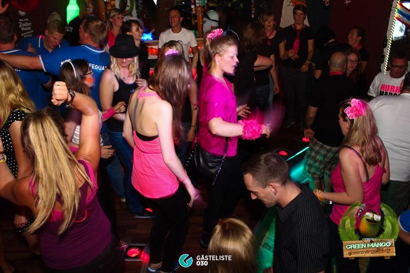 https://www.gaesteliste030.de/Partyfoto #45 Green Mango Berlin vom 15.08.2014