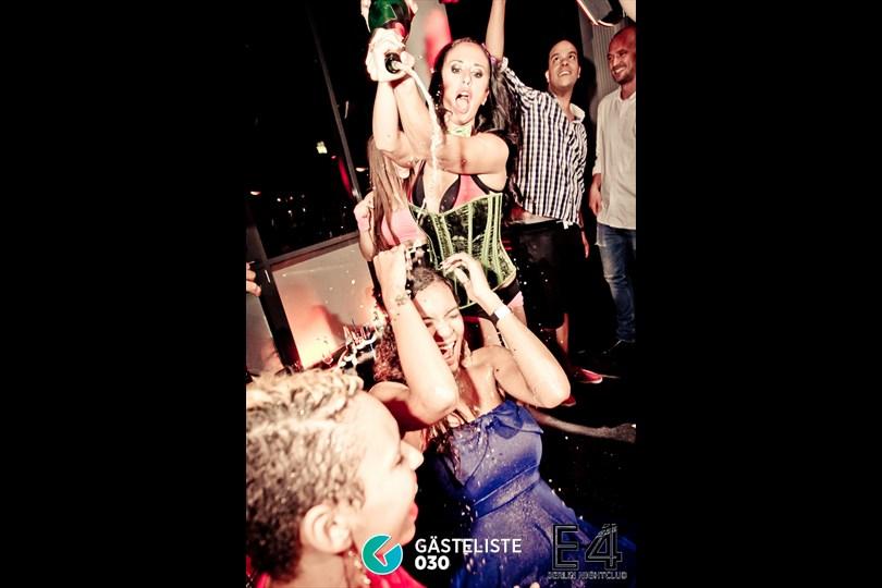 https://www.gaesteliste030.de/Partyfoto #131 E4 Club Berlin Berlin vom 22.08.2014