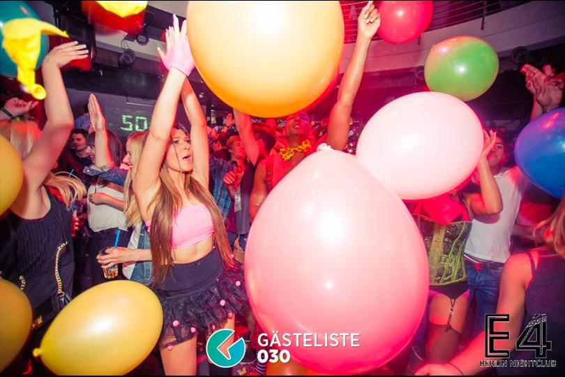 https://www.gaesteliste030.de/Partyfoto #103 E4 Club Berlin Berlin vom 22.08.2014