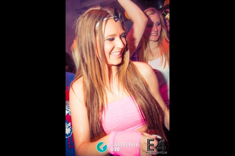 https://www.gaesteliste030.de/Partyfoto #112 E4 Club Berlin Berlin vom 22.08.2014