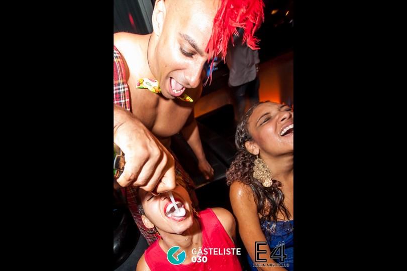 https://www.gaesteliste030.de/Partyfoto #134 E4 Club Berlin Berlin vom 22.08.2014