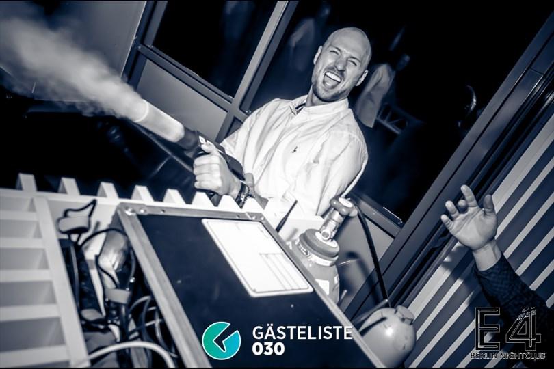 https://www.gaesteliste030.de/Partyfoto #161 E4 Club Berlin Berlin vom 22.08.2014