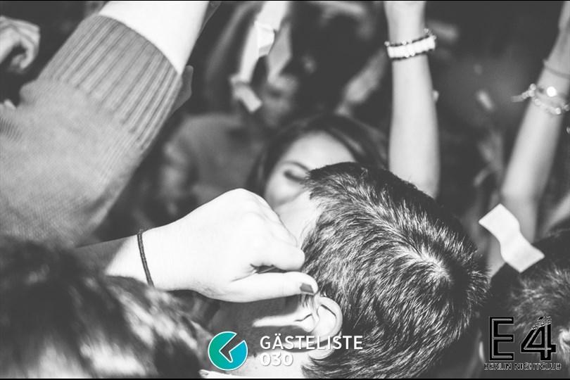 https://www.gaesteliste030.de/Partyfoto #77 E4 Club Berlin Berlin vom 22.08.2014