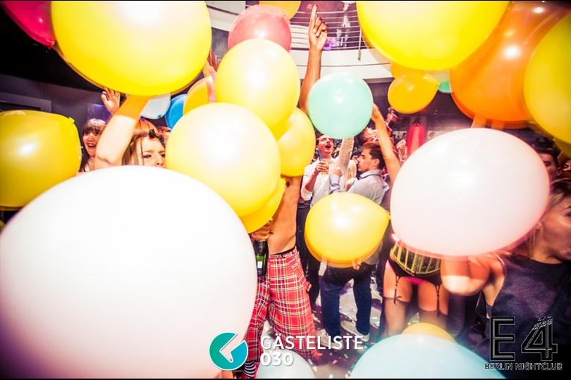 https://www.gaesteliste030.de/Partyfoto #102 E4 Club Berlin Berlin vom 22.08.2014