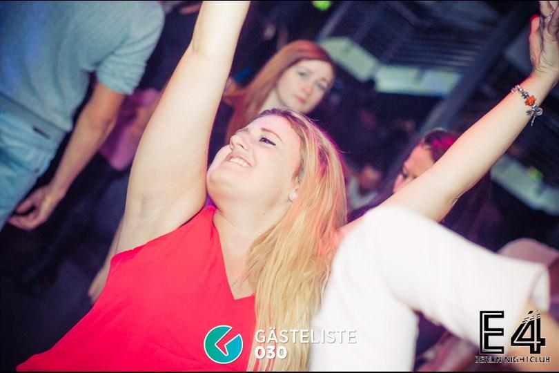 https://www.gaesteliste030.de/Partyfoto #17 E4 Club Berlin Berlin vom 22.08.2014