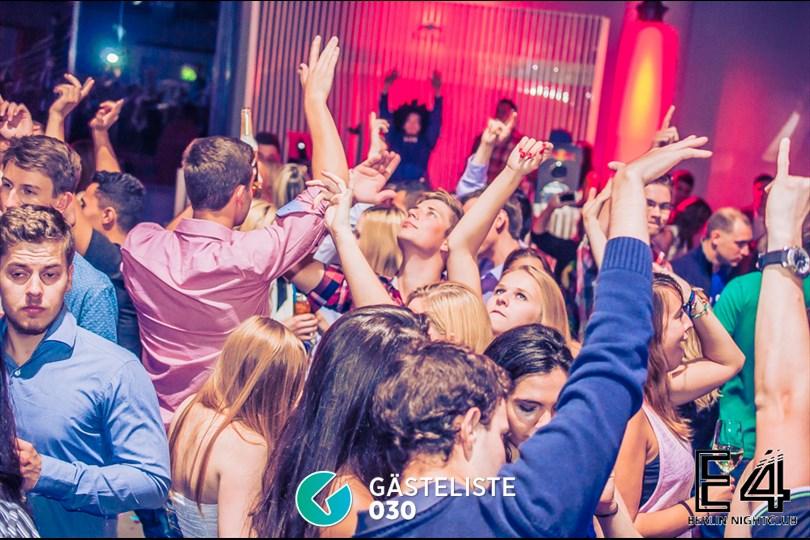 https://www.gaesteliste030.de/Partyfoto #82 E4 Club Berlin Berlin vom 22.08.2014