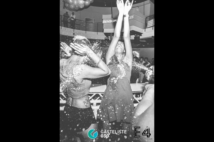 https://www.gaesteliste030.de/Partyfoto #90 E4 Club Berlin Berlin vom 22.08.2014