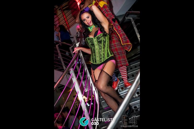 https://www.gaesteliste030.de/Partyfoto #45 E4 Club Berlin Berlin vom 22.08.2014
