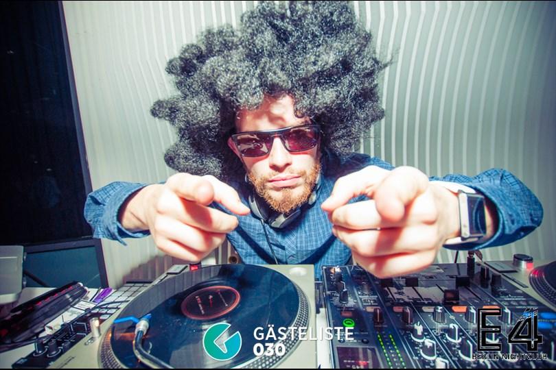 https://www.gaesteliste030.de/Partyfoto #153 E4 Club Berlin Berlin vom 22.08.2014