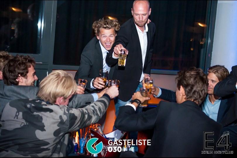 https://www.gaesteliste030.de/Partyfoto #79 E4 Club Berlin Berlin vom 22.08.2014