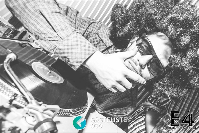 https://www.gaesteliste030.de/Partyfoto #154 E4 Club Berlin Berlin vom 22.08.2014
